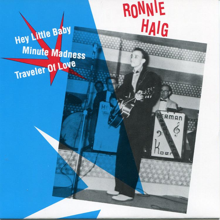 """Résultat de recherche d'images pour """"ronnie haig"""""""